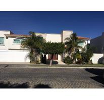Foto de casa en venta en  , lomas de angelópolis ii, san andrés cholula, puebla, 2949729 No. 01