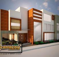 Foto de casa en venta en  , la isla lomas de angelópolis, san andrés cholula, puebla, 3061135 No. 01