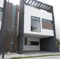 Foto de casa en venta en  , la isla lomas de angelópolis, san andrés cholula, puebla, 3953782 No. 01
