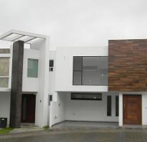 Foto de casa en venta en  , la isla lomas de angelópolis, san andrés cholula, puebla, 3954007 No. 01