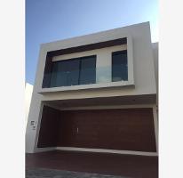 Foto de casa en venta en  , la isla lomas de angelópolis, san andrés cholula, puebla, 4489932 No. 01