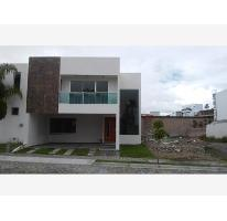 Foto de casa en venta en, puebla blanca, san andrés cholula, puebla, 787909 no 01