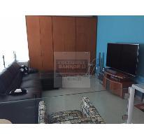 Foto de casa en condominio en venta en  , la isla lomas de angelópolis, san andrés cholula, puebla, 829313 No. 08