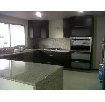 Foto de casa en venta en  , la isla lomas de angelópolis, san andrés cholula, puebla, 848209 No. 02