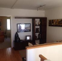 Foto de casa en venta en  , la isla, tijuana, baja california, 2600178 No. 01