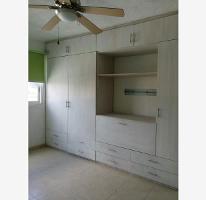 Foto de casa en venta en la joya 105, las fincas, jiutepec, morelos, 0 No. 01