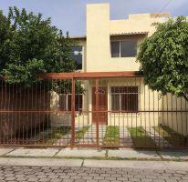 Foto de casa en venta en, la joya, amealco de bonfil, querétaro, 2057032 no 01