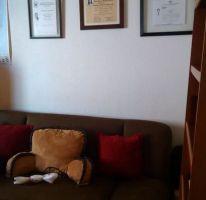 Foto de casa en venta en, la joya, amealco de bonfil, querétaro, 2409404 no 01