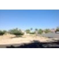 Foto de terreno habitacional en venta en, la joya de los cabos, los cabos, baja california sur, 1863882 no 01