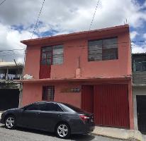 Foto de casa en venta en  , la joya, ecatepec de morelos, méxico, 2736285 No. 01