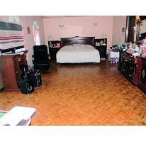 Foto de casa en venta en  , la joya, gustavo a. madero, distrito federal, 2934450 No. 01
