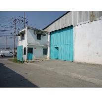 Foto de nave industrial en renta en  , la joya, jiutepec, morelos, 2724581 No. 01