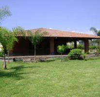 Foto de terreno habitacional en venta en la joya, la joya, jiutepec, morelos, 805853 no 01
