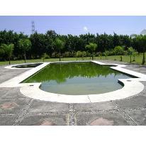 Foto de terreno habitacional en venta en la joya , la joya, jiutepec, morelos, 805853 No. 07