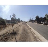 Foto de terreno habitacional en venta en  , la joya, león, guanajuato, 2599932 No. 01