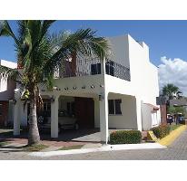 Foto de casa en venta en, la joya, mazatlán, sinaloa, 1193219 no 01