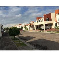 Foto de casa en renta en  , la joya, mazatlán, sinaloa, 1524825 No. 01