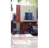 Foto de casa en venta en  , la joya, mazatlán, sinaloa, 2630779 No. 01