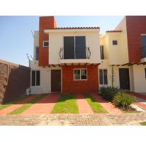 Foto de casa en renta en  , la joya, mazatlán, sinaloa, 2893235 No. 01