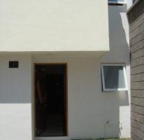 Foto de casa en condominio en renta en, la joya, metepec, estado de méxico, 1851604 no 01