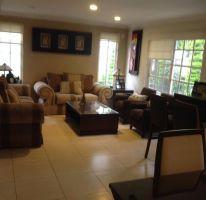 Foto de casa en condominio en renta en, la joya, metepec, estado de méxico, 2122762 no 01
