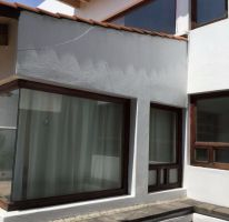 Foto de casa en condominio en renta en, la joya, metepec, estado de méxico, 2164874 no 01
