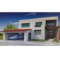 Foto de casa en venta en, la joya privada residencial, monterrey, nuevo león, 1056267 no 01