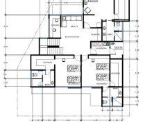Foto de casa en venta en, la joya privada residencial, monterrey, nuevo león, 1486789 no 01