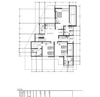 Foto de casa en venta en  , la joya privada residencial, monterrey, nuevo león, 1486789 No. 01