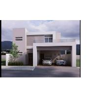 Foto de casa en venta en  , la joya privada residencial, monterrey, nuevo león, 1526387 No. 01