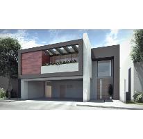Foto de casa en venta en, la joya privada residencial, monterrey, nuevo león, 1546282 no 01