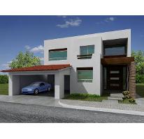 Foto de casa en venta en, la joya privada residencial, monterrey, nuevo león, 1648006 no 01