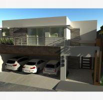 Foto de casa en venta en, la joya privada residencial, monterrey, nuevo león, 1701800 no 01