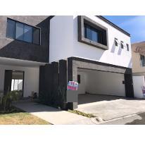 Foto de casa en venta en, la joya privada residencial, monterrey, nuevo león, 1771612 no 01