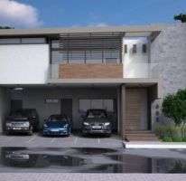 Foto de casa en venta en, la joya privada residencial, monterrey, nuevo león, 2001676 no 01