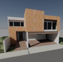 Foto de casa en venta en, la joya privada residencial, monterrey, nuevo león, 2016314 no 01