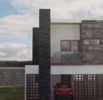 Foto de casa en venta en, la joya privada residencial, monterrey, nuevo león, 2070152 no 01