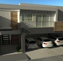 Foto de casa en venta en, la joya privada residencial, monterrey, nuevo león, 2090432 no 01