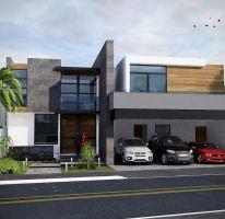 Foto de casa en venta en, la joya privada residencial, monterrey, nuevo león, 2108614 no 01