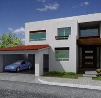 Foto de casa en venta en, la joya privada residencial, monterrey, nuevo león, 2164926 no 01