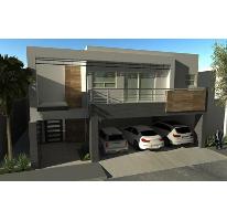 Foto de casa en venta en  , la joya privada residencial, monterrey, nuevo león, 2259276 No. 01