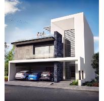 Foto de casa en venta en, la joya privada residencial, monterrey, nuevo león, 2277399 no 01