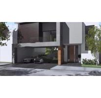Foto de casa en venta en, la joya privada residencial, monterrey, nuevo león, 2350672 no 01