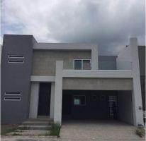 Foto de casa en venta en, la joya privada residencial, monterrey, nuevo león, 2386960 no 01