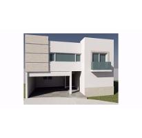 Foto de casa en venta en  , la joya privada residencial, monterrey, nuevo león, 2586582 No. 01
