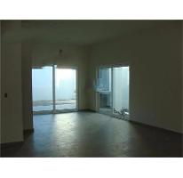 Foto de casa en venta en  , la joya privada residencial, monterrey, nuevo león, 2594471 No. 01