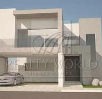 Foto de casa en venta en  , la joya privada residencial, monterrey, nuevo león, 2621433 No. 01