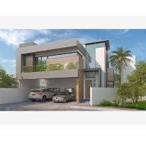 Foto de casa en venta en  , la joya privada residencial, monterrey, nuevo león, 2684460 No. 01