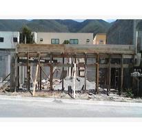 Foto de casa en venta en  , la joya privada residencial, monterrey, nuevo león, 2698331 No. 01