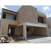 Foto de casa en venta en  , la joya privada residencial, monterrey, nuevo león, 2715130 No. 01